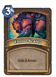 Evolve Scales(35281).png