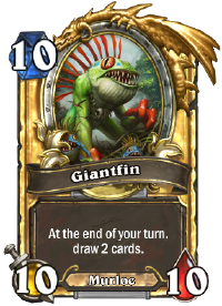 Giantfin(27461) Gold.png