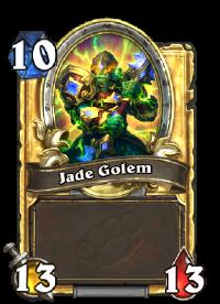 Jade Golem(49862) Gold.png