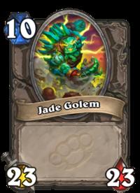 Jade Golem(49872).png