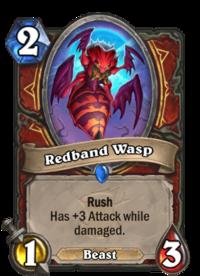 Redband Wasp(89358).png