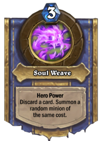 Soul Weave (Normal).png