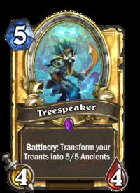 Treespeaker(90256) Gold.png