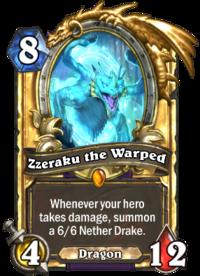 Zzeraku the Warped(151357) Gold.png