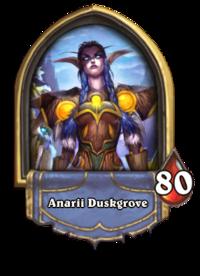 Anarii Duskgrove Gold.png