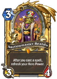 Auctionmaster Beardo(49659) Gold.png