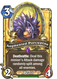 Augmented Porcupine(210734) Gold.png