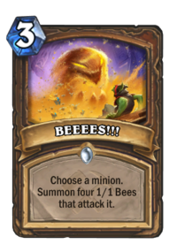 BEEEES!!!(90708).png