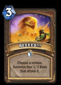 BEEEES!!!(90708).png