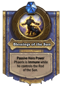 Blessings of the Sun(27300).png