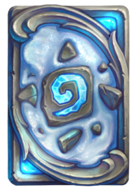 Card back-Chillin'.png