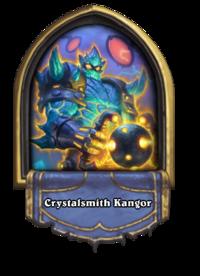 Crystalsmith Kangor(90131).png