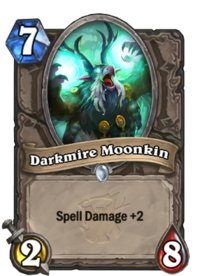 Darkmire Moonkin(89453).png