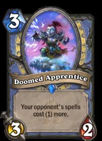 Doomed Apprentice(62847).png