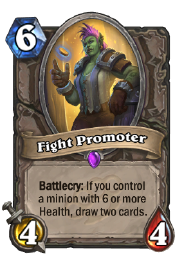 Fight Promoter(49712).png