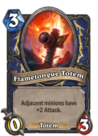 Flametongue Totem(390).png