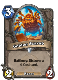 Golden Scarab(90811).png