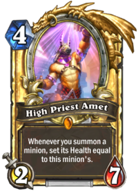 High Priest Amet(90760) Gold.png