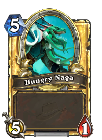 Hungry Naga(27385) Gold.png