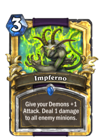 Impferno(90635) Gold.png