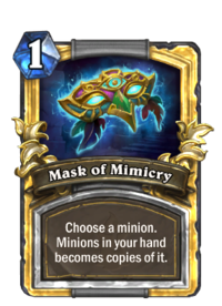 Mask of Mimicry(77225) Gold.png