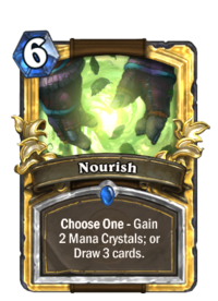 Nourish(120) Gold.png