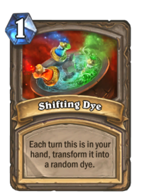 Shifting Dye(89747).png