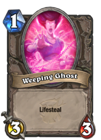 Weeping Ghost (89572).png