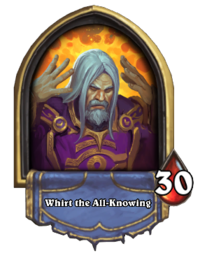 Whirt the All-Knowing.png