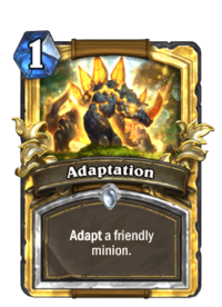Adaptation(55566) Gold.png
