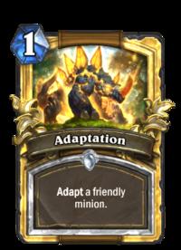 Adaptation(55566) Gold.png