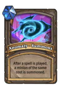 Anomaly - Summons.png