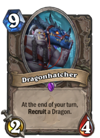 Dragonhatcher(76964).png