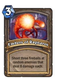 Embers of Ragnaros(77196).png