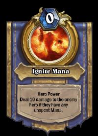 Ignite Mana(14497) Gold.png