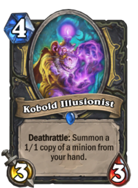 Kobold Illusionist(73331).png