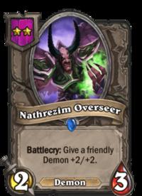 Nathrezim Overseer.png