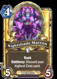 Nightshade Matron(210812) Gold.png