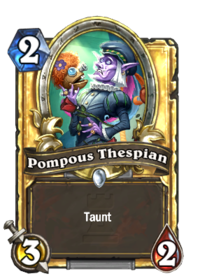 Pompous Thespian(42034) Gold.png