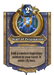 Staff of Origination(31157) Gold.png