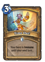 Time Out!(90164).png