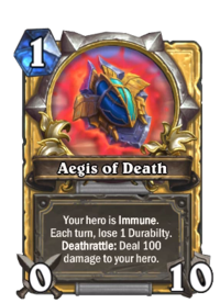 Aegis of Death(92372) Gold.png