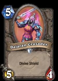 Dalaran Crusader(90674).png