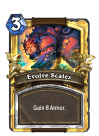 Evolve Scales(35281) Gold.png