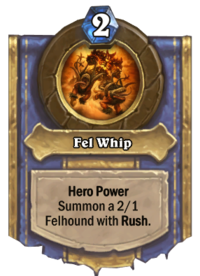 Fel Whip(211220).png