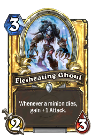 Flesheating Ghoul(610) Gold.png