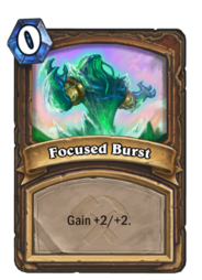 Focused Burst(92265).png