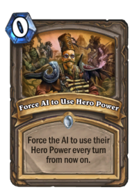 Force AI to Use Hero Power(7891).png