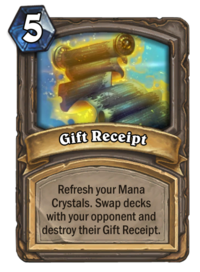 Gift Receipt.png