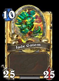 Jade Golem(49874) Gold.png